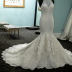 Inspire Bridal Boutique, St. Peter, MN