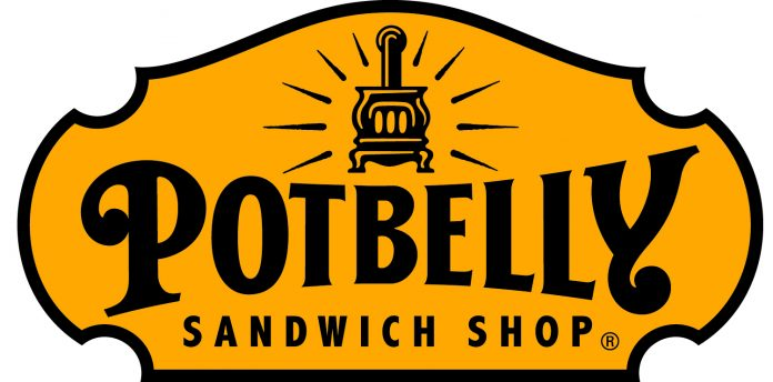 Potbelly Sandwich Shop - Mankto, MN